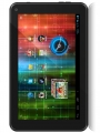 Tablet Prestigio MultiPad 7.0 Ultra +