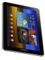 Tablet P6810 Galaxy Tab 7.7