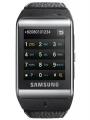 Fotografía Samsung S9110 Watchphone