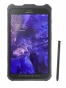 Tablet Samsung Galaxy Tab Active 4G