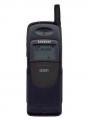 Fotografía Samsung SGH-250