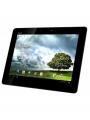 Tablet Asus Transformer Prime TF700T