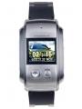 Fotografía Samsung Watch Phone