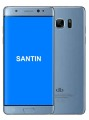 Santin dB D7