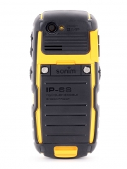 Fotografia XP5300 Force 3G