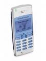 Sony Ericsson T106