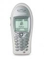 Fotografía Sony Ericsson t61z