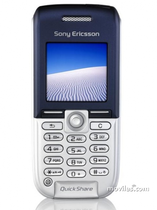 K300I SONY ERICSSON DOWNLOAD DRIVER