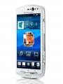 Fotografia pequeña Sony Ericsson Xperia neo V