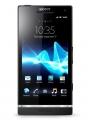 Sony Xperia S 32 Gb