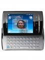 fotografía pequeña Sony Ericsson Xperia X10 Mini Pro