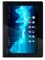 Tablet Sony Xperia Tablet S