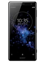 Sony Xperia XZ2 LTE 4G
