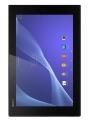 fotografía pequeña Tablet Sony Xperia Z2 tablet LTE