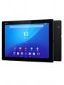 Fotografía Tablet Sony Xperia Z4 Tablet
