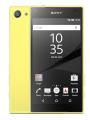 Fotografía Sony Xperia Z5 Compact