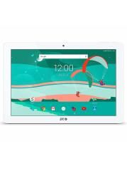 Fotografia Tablet Gravity 4G