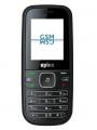 Spice Mobile M-4262