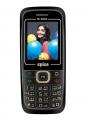 Spice Mobile M-5055