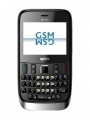 Spice Mobile QT-68