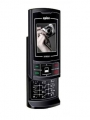 Spice Mobile S-5010