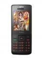Spice Mobile S-6005