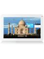 Tablet Storex eZee Tab 10D11-L
