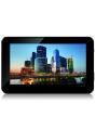 Tablet Storex eZee Tab 7D14-S