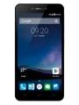 Storex S Phone QC55+