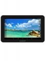 Tablet Sunstech TAB92QC
