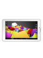 Tablet Szenio 7003G