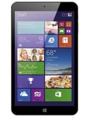 Fotografia Tablet Zaphyr 8002W