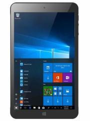 Fotografia Tablet Zaphyr 8003W