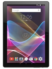 Fotografia Tablet Zircon 1012 4G Pro 10.1
