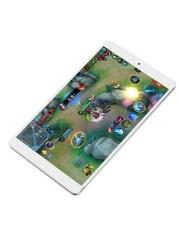 Fotografia Tablet P80 Pro