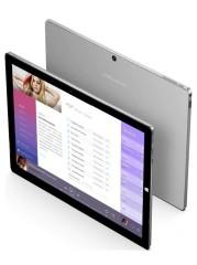 Fotografia Tablet X6 Pro