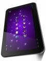Fotografía Tablet Toshiba Excite 13 AT335