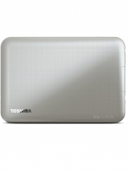 Fotografia Tablet Excite Pure