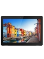 Tablet Trekstor SurfTab B10