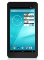 Tablet Trekstor SurfTab breeze 7.0 quad