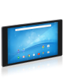 Tablet Trekstor SurfTab breeze 9.6 quad