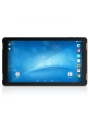 Tablet Trekstor SurfTab Theatre 13.3