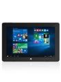 Tablet Trekstor SurfTab twin 10.1