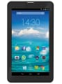 Tablet Trevi TAB 7 3G S