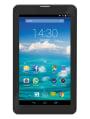 Tablet Trevi TAB 7 3G T8