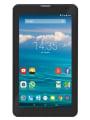 Tablet Trevi TAB 7 4G Q
