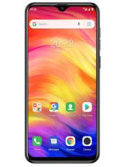 Ulefone Note 7 Dual SIM
