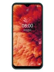 Ulefone Note 8P 4G Dual SIM