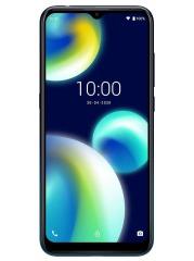 Wiko View4 Lite Dual SIM