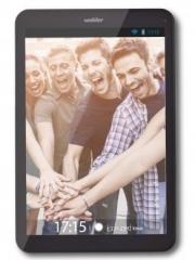 Fotografia Tablet miTab Iowa